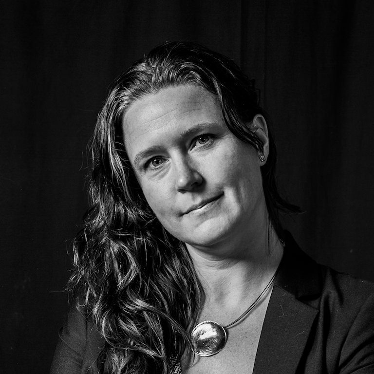 Jenny Engström